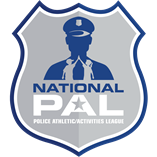 National PAL Help Center home page