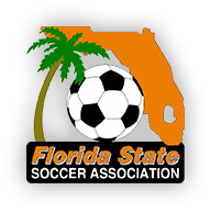 Florida State Soccer Association Help Center home page