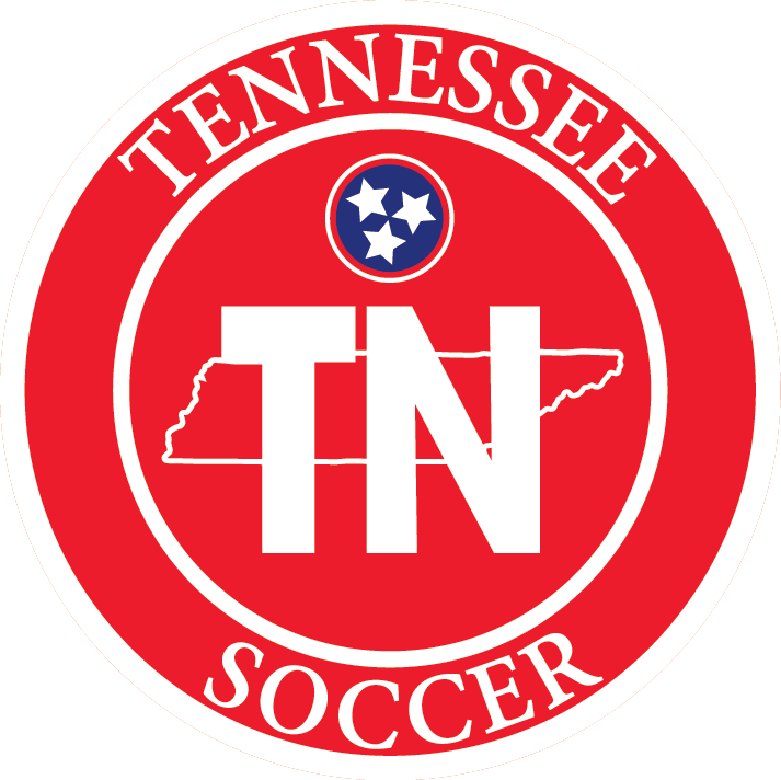 Tennessee State Soccer Association Help Center home page