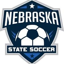 Nebraska State Soccer Help Center home page