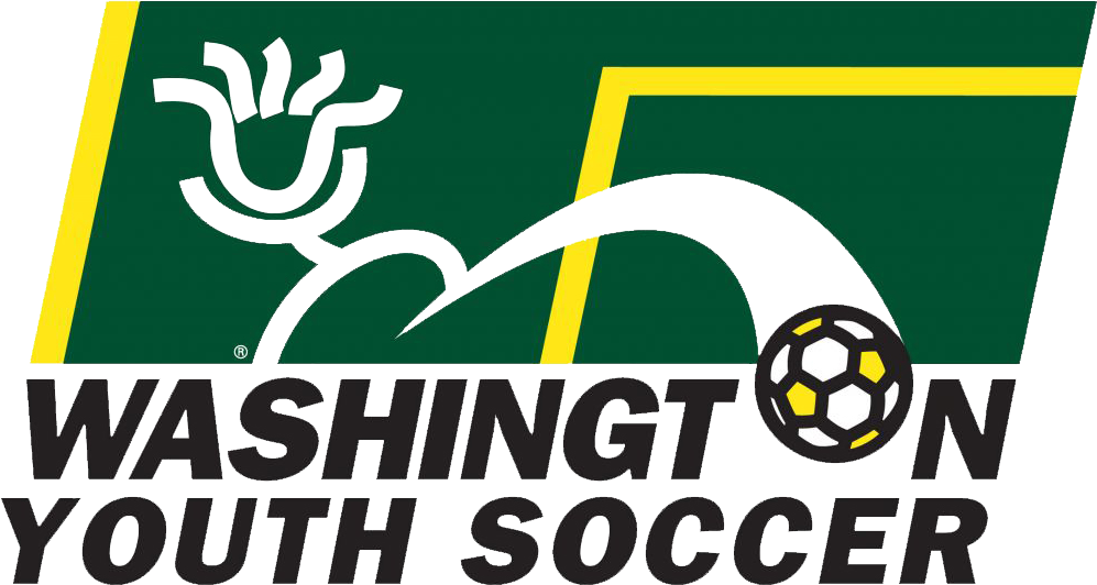Washington Youth Soccer Association Help Center home page