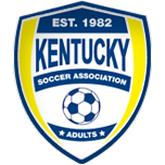 Kentucky Soccer Association Help Center home page