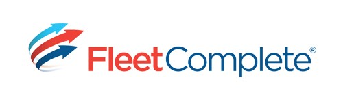 Fleet Complete Customer Service Help Center home page