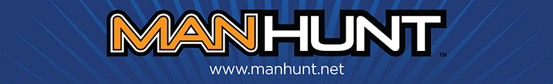 Manhunt Net Search