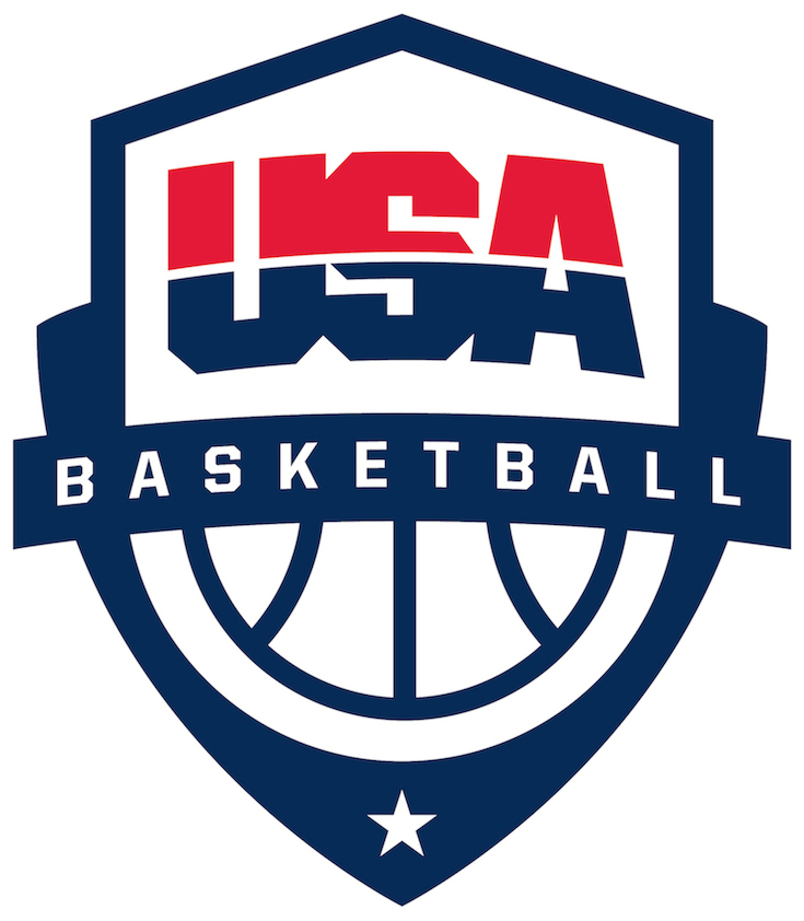USA Basketball Help Center home page