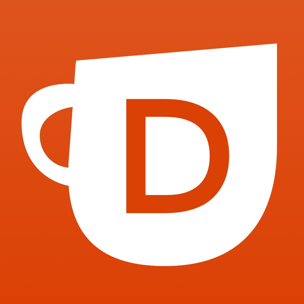 Driftaway Coffee Help Center home page