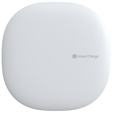 Cannot complete SmartThings Hub (2018) setup – SmartThings Support