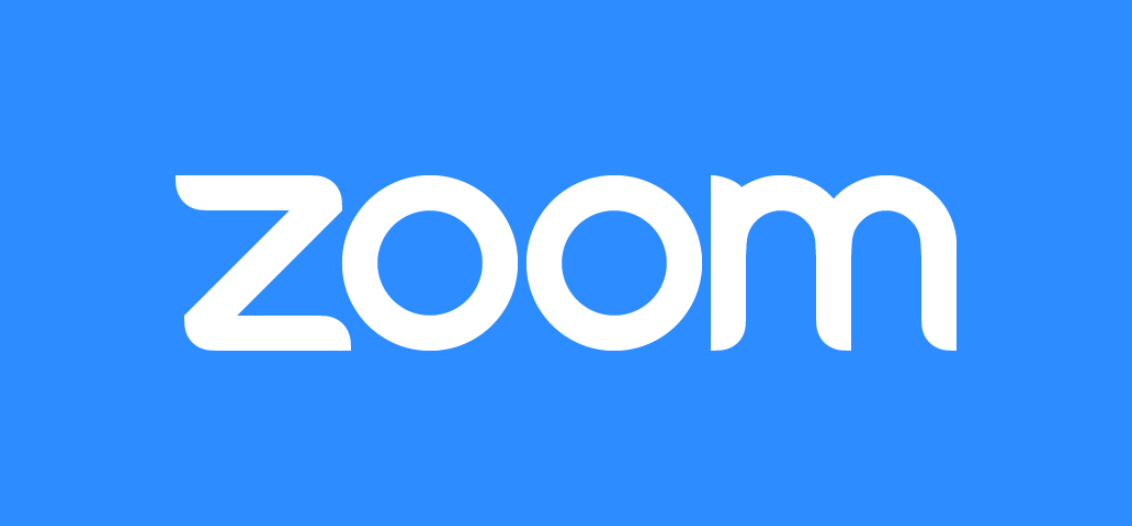 support.zoom.us