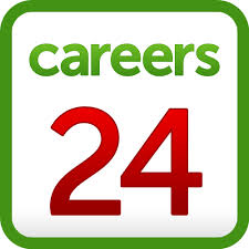 Careers24 Help Center home page