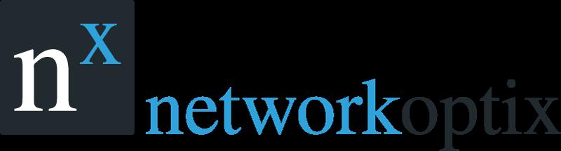 Nx Witness v3 2 0 Release (2018-07-06) – Network Optix