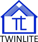 Twinlite Help Center home page