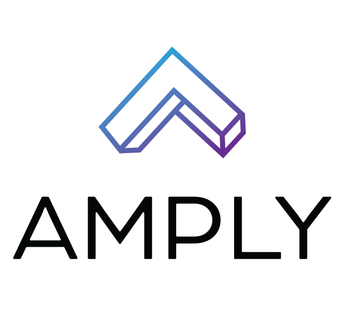 Amply Help Center Help Center home page