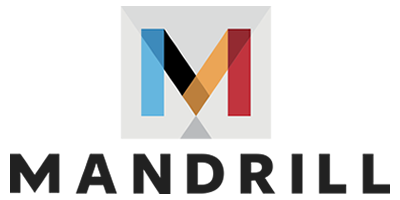Mandrill Knowledge Base Help Center home page
