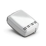 Baha® BP100 / BP110 Power Sound Prozessoren