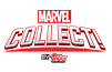 Marvel: Collect! By Topps Help Center home page
