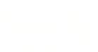 Bally Sports Home