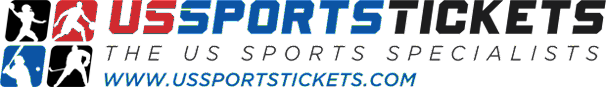 ussportstickets.com Help Center home page