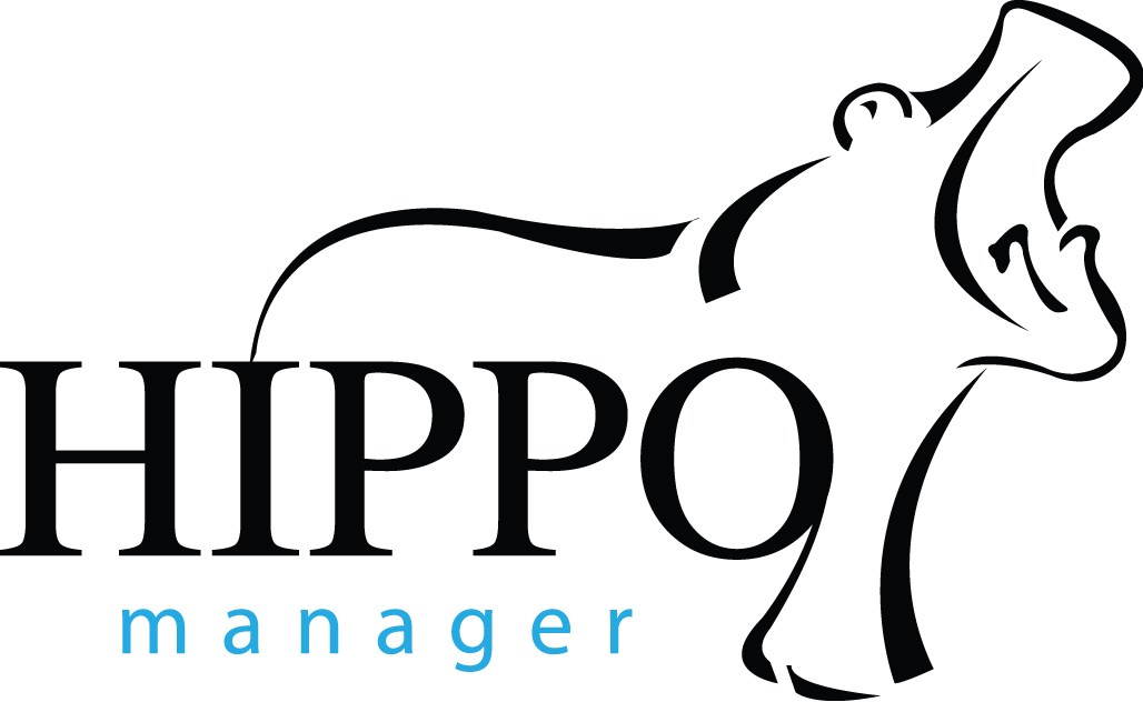Hippo Manager Software, Inc. Help Center home page