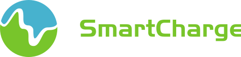 SmartCharge Support Center Help Center home page