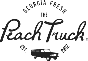 The Peach Truck Help Center home page