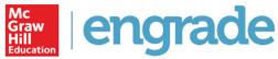 engradepro.com student login