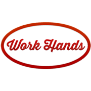 WorkHands Help Center home page