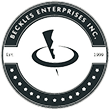 Beckles Enterprises, Inc Help Center home page