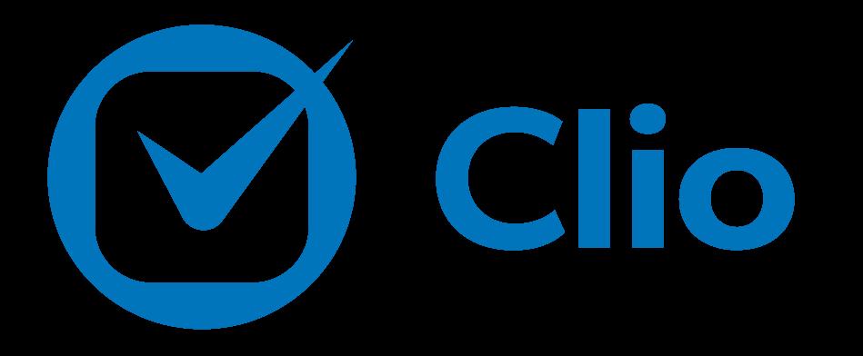 Clio Help Center