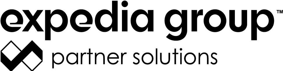 Expedia Partner Solutions logo