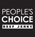 People's Choice Beef Jerky Help Center home page