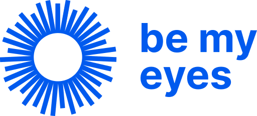 Be My Eyes Help Center Help Center home page