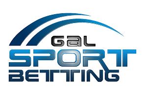 Gals sports betting online registration hadramawt restaurant kleinbettingen