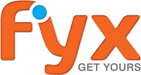 support@fyx.co.nz Help Center home page