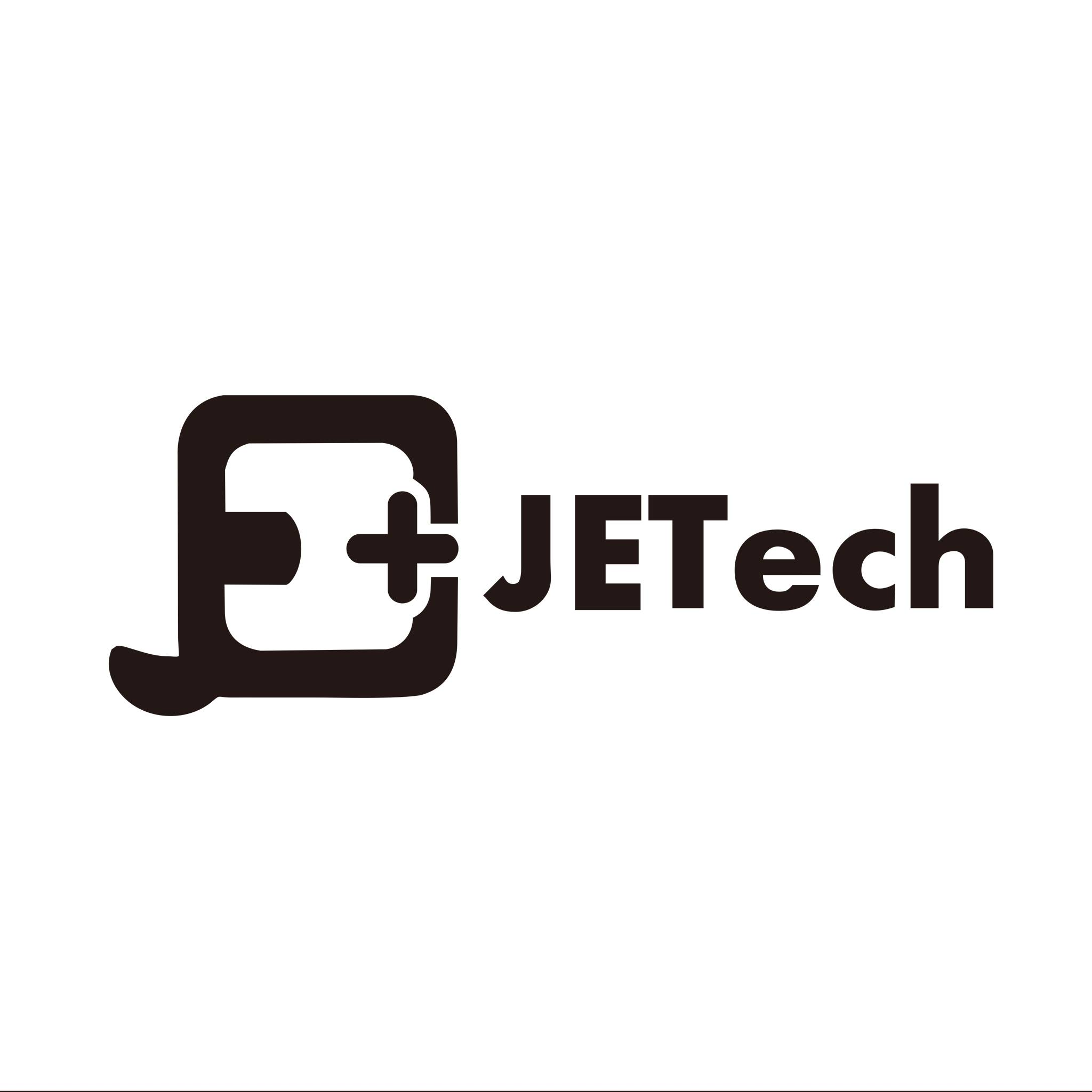 JETech Customer Support Center Help Center home page