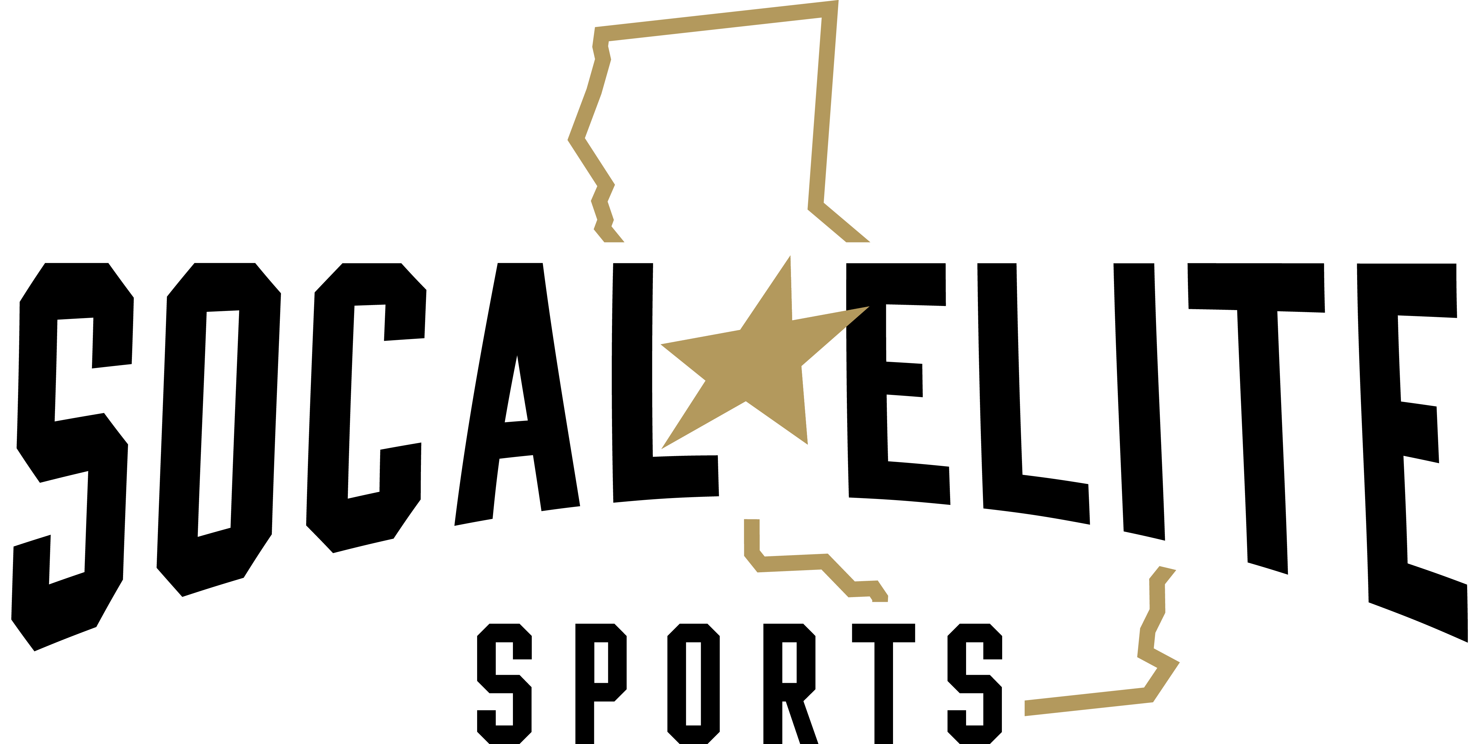 SoCal Elite Sports Help Center home page
