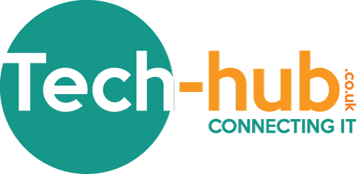 Tech Hub (North West) Ltd. Help Centre home page