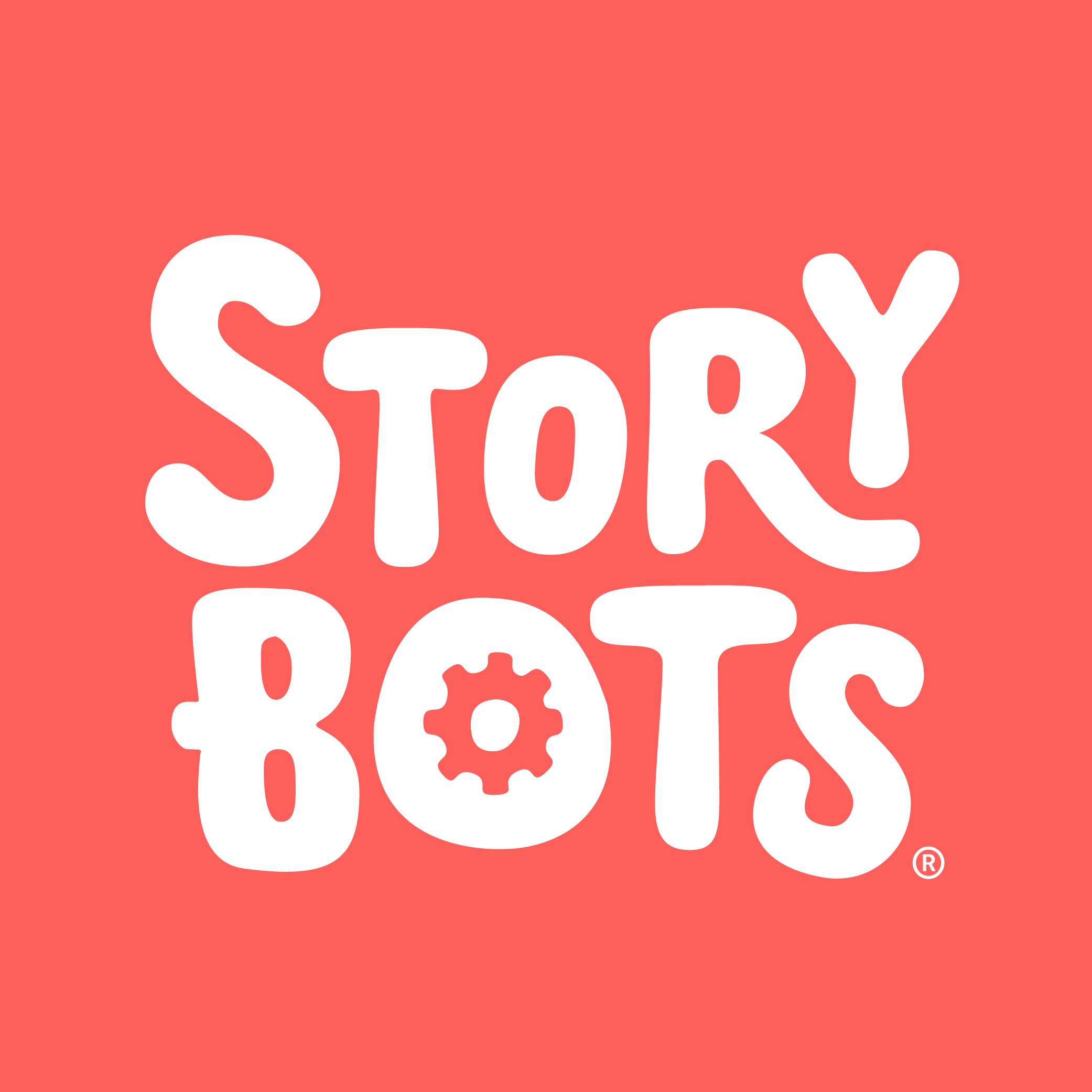 StoryBots Help Help Center home page
