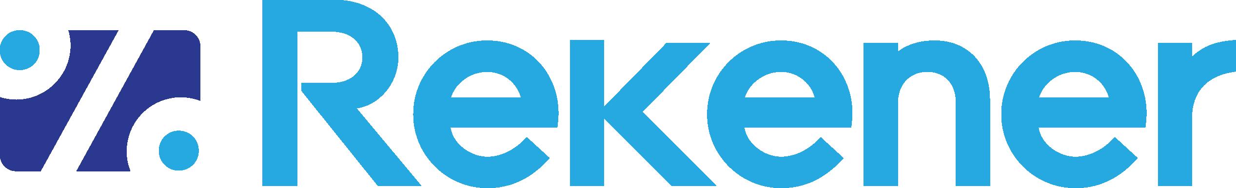 Integrate HubSpot with Rekener – Rekener