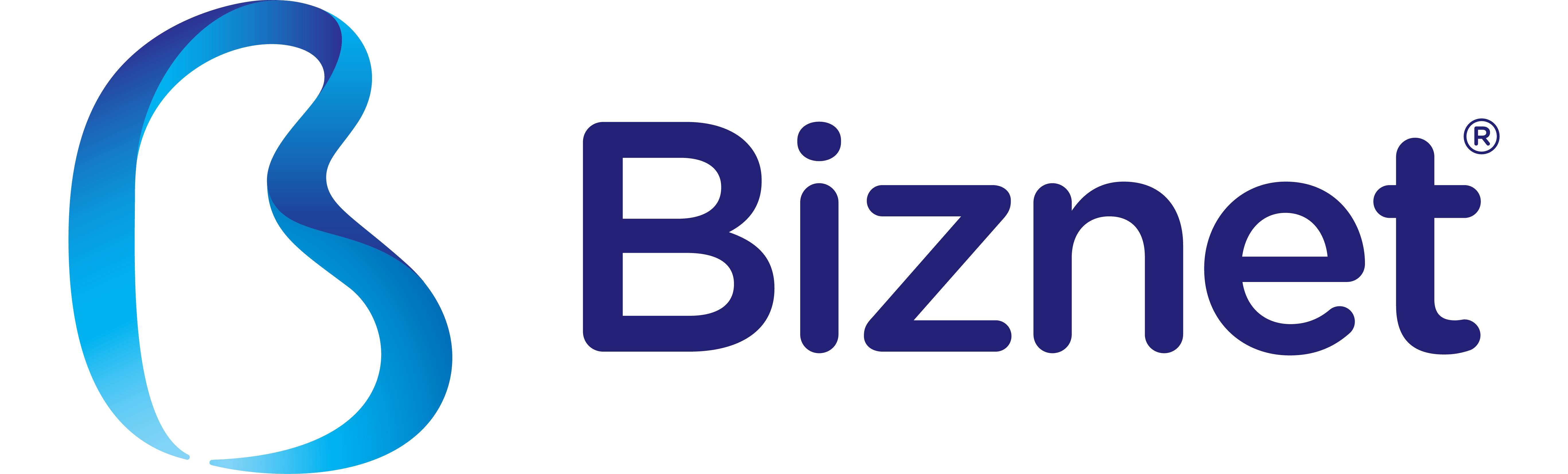 How to Bypass Connection for Biznet Dedicated Internet