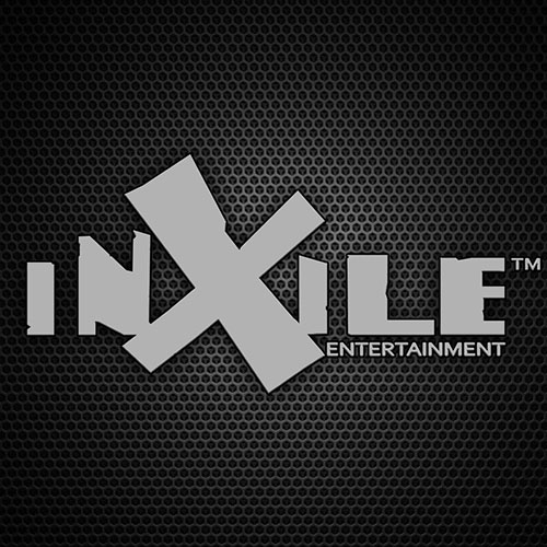 Verify game cache files (Steam) – inXile Entertainment