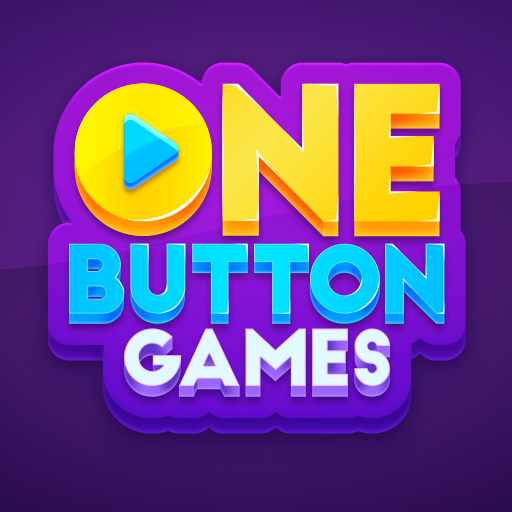 Onebutton Support Help Center home page