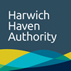 Harwich Haven Authority Help Center home page