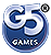 G5 Entertainment Help Center home page