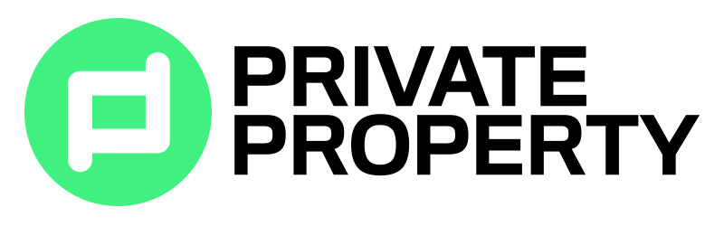 Private Property Help Center home page