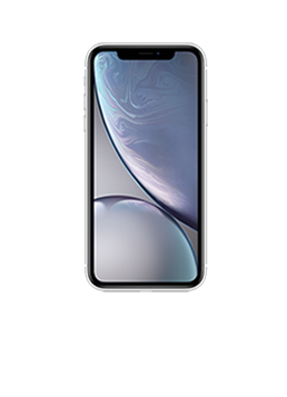 Apple iPhone® XR