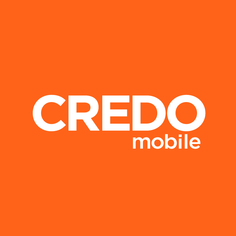 Voicemail troubleshooting – CREDO Mobile Help Center