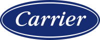 Carrier Fire Security Products Support Help Center home page