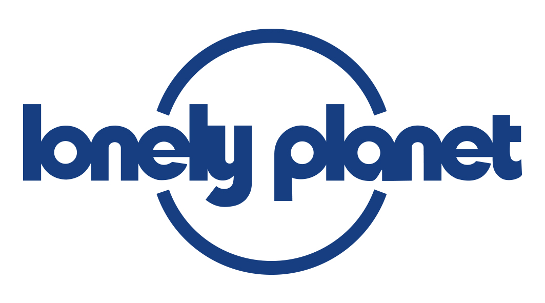 Digital Ebook Guides Downloading Lonely Planet Support