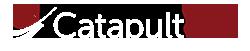Catapult K12 Company Logo
