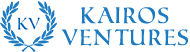 Kairos Ventures Help Center home page